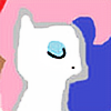 JeffTheKillerYT's avatar