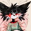 JeffUsherb's avatar