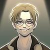 jeffvelloni's avatar