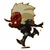 jeffwamester's avatar