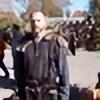 JeffWoodall's avatar