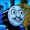 jeffy08's avatar