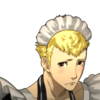 Jeffyboibot's avatar