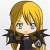 Jeffycorn's avatar
