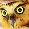 jeffzz111's avatar