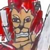 JefimusPrime's avatar