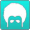JeFiNh-O's avatar