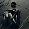 Jefinski's avatar