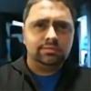 jefpen's avatar