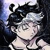 Jefra's avatar