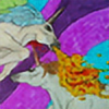 JefRchrds's avatar