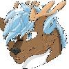 JefryTheDeer's avatar