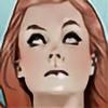 jefterleite's avatar