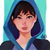 JefWu's avatar