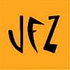 jefz's avatar