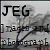 jeg-images's avatar