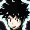 jegarwoods's avatar