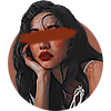jegelsker's avatar
