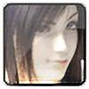 Jegi-san's avatar