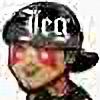Jegojeg's avatar