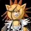 Jeh-JefferSon's avatar
