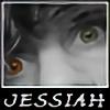 jeh-ssiah's avatar
