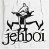 jehboi's avatar