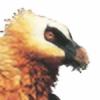 jeheil's avatar