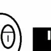 Jehihi's avatar