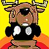 jehlo13's avatar