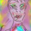 jEhm1's avatar