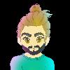 jehmoon's avatar