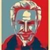 Jehricosfolley's avatar