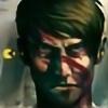 Jehuty01's avatar