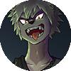 Jehvelielain's avatar