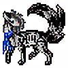 Jei-Dinofelini's avatar