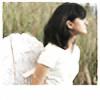 jei-hun's avatar