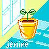 jeibeas's avatar