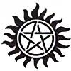 JeiBiForever's avatar