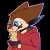 Jeibird's avatar