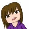 JeIdA-Chi's avatar