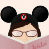 jeidai's avatar