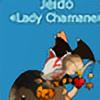 Jeido's avatar