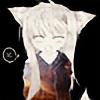 Jeido9904's avatar