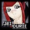 JeiDurii's avatar