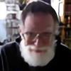 jeighdeigh's avatar