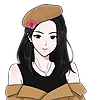 JeiJandee's avatar