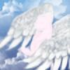 Jeijea's avatar