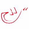 Jeiji's avatar