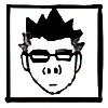JEIK's avatar